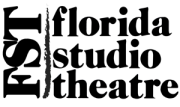 florida-studio-theatre-0ad10382