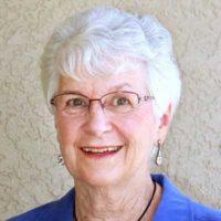 Dr. Kitty Heusner