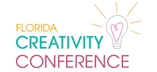 RFP for Workshops and Activities FCW XV: Grow Your Creativity
