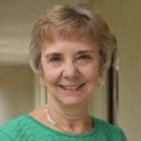 Dr. Jane Rose