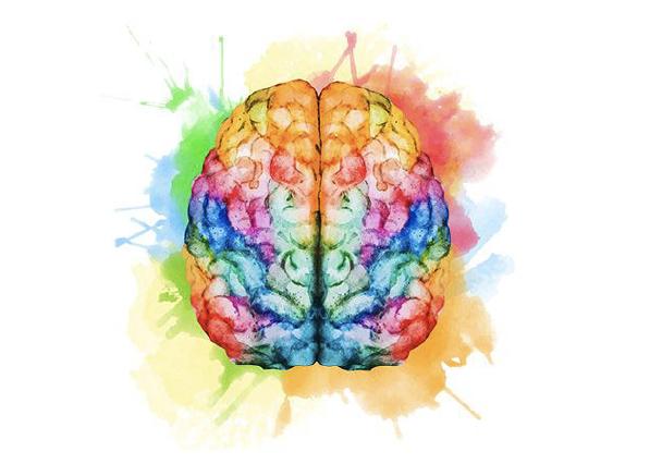 2019 Creativity for Mind, Body & Spirit – Florida Creativity