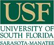 USFSM-v-greengold