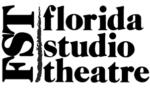 florida-studio-theatre-0ad10382